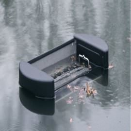 скиммер для пруда oase skimmer 250 Oase (Германия) скиммер для пруда