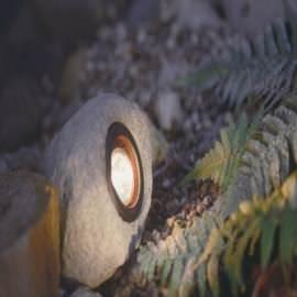 светильник для пруда pontec pondostar set 30 Pontec (Германия) подсветка для пруда