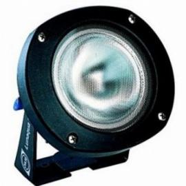Светильник для пруда OASE Lunaqua 10 Halogen