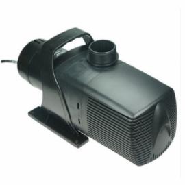 Насос для пруда LifeTech (Jebo) SP-610, 10000 л/ч