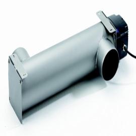 уф-стерилизатор для пруда oase bitron gravity 55w Oase (Германия) уф-стерилизаторы