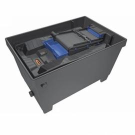 Проточный фильтр для пруда OASE BioTec ScreenMatic 140000
