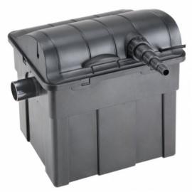 Проточный фильтр для пруда Aquanova NUB-6000