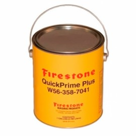 Праймер Quick Рrime Plus (галлон - 3,785 л )