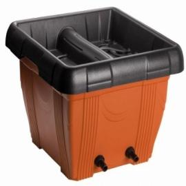 Проточный фильтр для пруда AquaEl DECOR