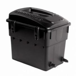 Проточный фильтр для пруда AquaЕl MAXI