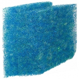 Комплект фильтрации для пруда Velda Giant Biofill XL Set 20000