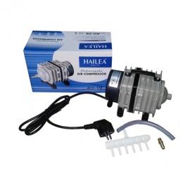 компрессор для пруда hailea aco 318 Hailea (Китай) aэраторы для пруда