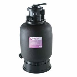 Фильтровальная емкость Hayward 600 мм - 14 м3/час