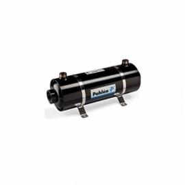 Теплообменник для бассейна Pahlen Maxi-Flow - 40 кВт трубчатый