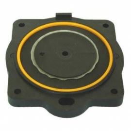 Cменные мембраны для компрессора HIBLOW HP-100