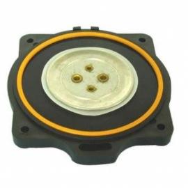 Cменные мембраны для компрессора HIBLOW HP-150