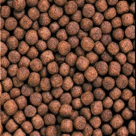 Корм для цихлид с пробиотиками и спирулиной Hikari Cichlid Bio-Gold+ 0,25 kg
