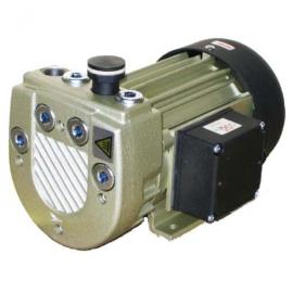 Компрессор для пруда роторный HPE DT 404-1