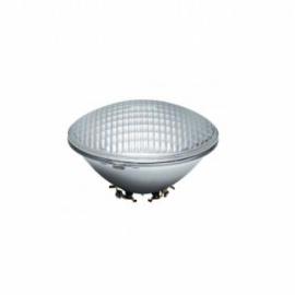 Светодиодная запасная лампа (RGB) PAR56 -  12 Вт