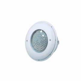 светодиодный прожектор bridge - 24 вт/12 в 360 led rgb (под бетон) Bridge (Китай) подводные прожекторы