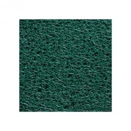 наполнитель для биофильтра matala ppc filter matting 1,2м х 1м х 4см зеленый Matala (США) биозагрузка для фильтров