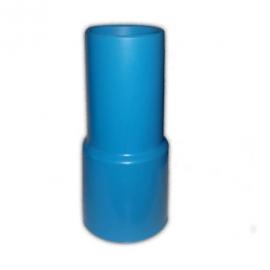 наконечник для плавающего шланга astral, 38мм Astral pool (Испания) вакуумные очистители, щетки