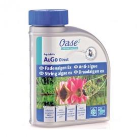 Oase AquaActiv AlGo Direct 500мл