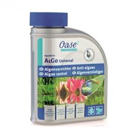 Oase AquaActiv AlGo Universal 500 мл