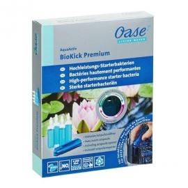 Стартер для фильтра Oase AquaActiv BioKick Premium (на 10000 л)
