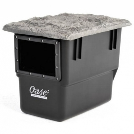 Скімер для ставка OASE BIOsys Skimmer+