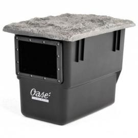 Скиммер для пруда OASE BIOsys Skimmer+