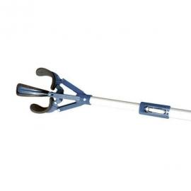 Щипцы Oase EasyPick телескопические для водоёма