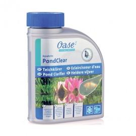 oase pondclear, 500ml Oase (Германия) биологические препараты - химия для пруда