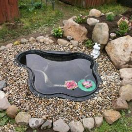 Чаша для пруда OASE Preformed pond PE 1000L