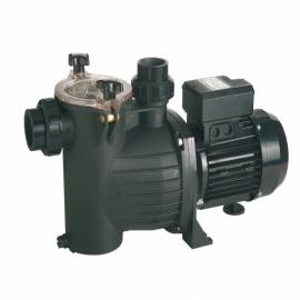 Насос для бассейна Saci Optima 75T - 12.5  м3/час