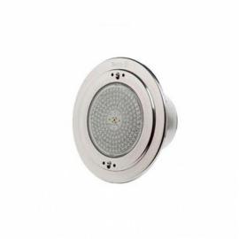 Светодиодный прожектор Pahlen (под лайнер) - 25 Вт led