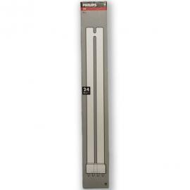 Сменная УФ-лампа Philips UVC 24 Вт