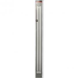 Сменная УФ-лампа Philips UVC 55 Вт