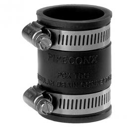 Гибкая муфта Pipeconx 50 х 50 мм