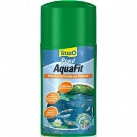 TetraPond AquaFit 250 мл