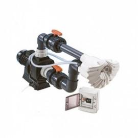 Система противотечение K-JET Sena (I)- 45 м3/час