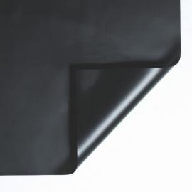 Пленка ПВХ для пруда Izofol 0,5 мм ширина 2,03м (Польша)