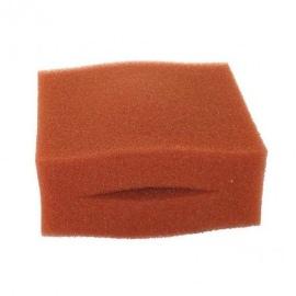 Cменная губка для фильтров OASE BioSmart 5000/7000/8000/14000/16000, красная