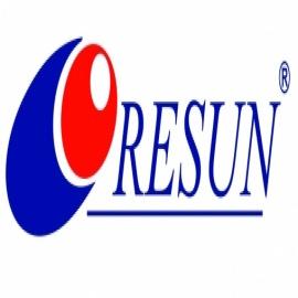 компрессор для пруда resun aco-004 Resun (Китай) aэраторы для пруда