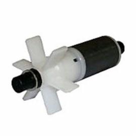 Ротор к плавающему скиммеру Oase SwimSkim 25