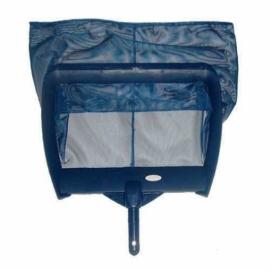 Сачок без ручки глубинный Bridge Cobalt Blue