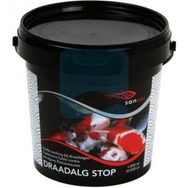 Биопрепарат Sansai Draadalg Stop 2,5L
