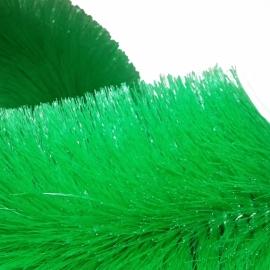 Щётка для нереста Sansai Afzetborstel Groen 130 х 15 см