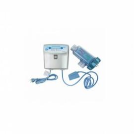 Хлоратор Emec Autochlor SMC20 до 60 м3