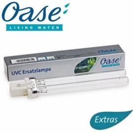 Сменная УФ-лампа OASE UVC 7 Вт