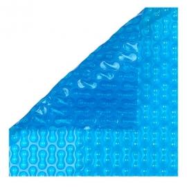 Солярная пленка для бассейна Vagner (400 микрон), ширина 6 м