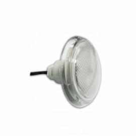 Светодиодный прожектор Bridge для СПА белый - 6.5 Вт 36 LED