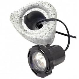 Светильник для пруда SunSun CQD -202C