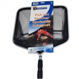 Сачок для риб Superfish Pond Fish Net Large